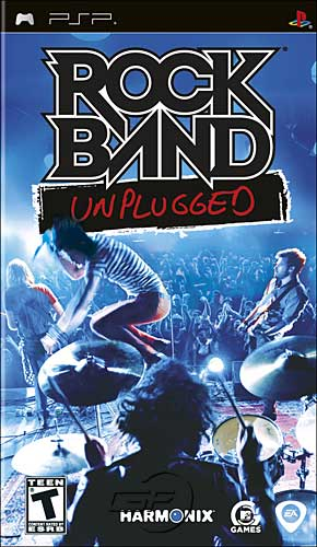 http://www.bifuteki.com/wp-content/uploads/2009/05/rock-band-unplugged-psp-580x3261.jpg