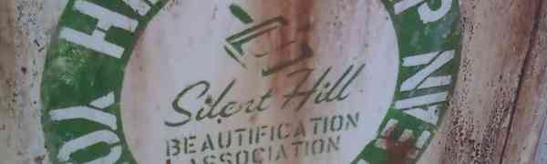 Silent Hill: Revelation Set Photos Leaking Out on The Net