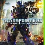 Transformers-3-Dark-of-the-Moon-Game-Cover_1304416813