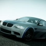 Most_Wanted_Edition_BMW_M3_GTS_01_WM