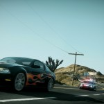Most_Wanted_Edition_Razors_Ford_Mustang_Boss_302_01_WM