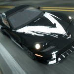 NFS_The_Run_Chevrolet_Corvette_Z06_Carbon_Limited_Edition_03_WM