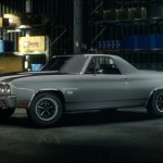 NFS_The_Run_Chevrolet_El_Camino_SS_01_WM