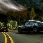 NFS_The_Run_Dodge_Charger_SRT8_Police_Car_02_WM
