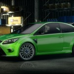 NFS_The_Run_Ford_Focus_RS_02_WM
