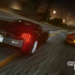 NFS_The_Run_Hottest_Cars_04_WM