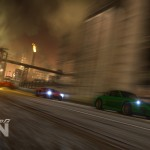 NFS_The_Run_Hottest_Cars_06_WM