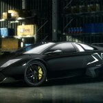 NFS_The_Run_Lamborghini_LP670-4_SV_02_WM