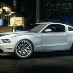 NFS The Run Ford Mustang RTR 01_WM