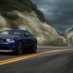 NFS The Run Ford Mustang RTR 02_WM
