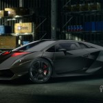 NFS The Run Lamborghini Sesto Elemento_01_WM