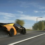 NFS The Run Lamborghini Sesto Elemento_02_WM