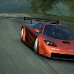NFS The Run McLaren_F1_Racing_Wm