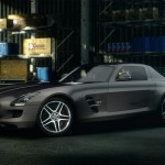 NFS The Run Mercedes-Benz SLS AMG 01_WM