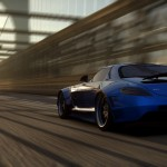 NFS The Run Mercedes-Benz SLS AMG 02_WM
