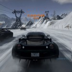 NFS The Run MultiPlayer 2_WM