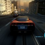 NFS The Run MultiPlayer 4_WM