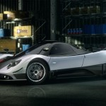 NFS The Run Pagani Zonda 01_WM
