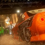 NFS The Run UnderGround Edition Nissan Skyline GT-R R32_01_WM