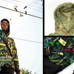 The_Hundreds_x_Diamond_Collaboration_2011_products_001