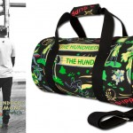 The_Hundreds_x_Diamond_Collaboration_2011_products_002