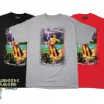 The_Hundreds_x_Diamond_Collaboration_2011_products_003