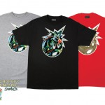 The_Hundreds_x_Diamond_Collaboration_2011_products_004