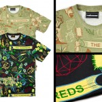 The_Hundreds_x_Diamond_Collaboration_2011_products_005