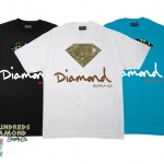 The_Hundreds_x_Diamond_Collaboration_2011_products_006
