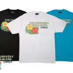 The_Hundreds_x_Diamond_Collaboration_2011_products_007