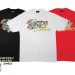 The_Hundreds_x_Diamond_Collaboration_2011_products_008