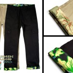 The_Hundreds_x_Diamond_Collaboration_2011_products_010