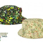 The_Hundreds_x_Diamond_Collaboration_2011_products_011
