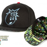 The_Hundreds_x_Diamond_Collaboration_2011_products_012