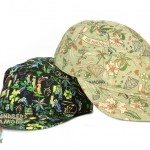 The_Hundreds_x_Diamond_Collaboration_2011_products_014