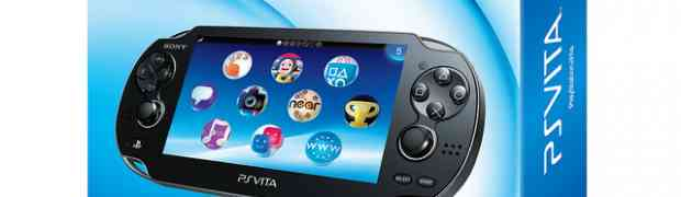 Yet Another Exclusive PS Vita Bundle For Launch Day