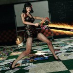 Lollipop-Chainsaw_betty