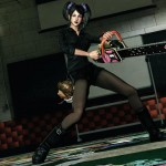 Lollipop-Chainsaw_goth