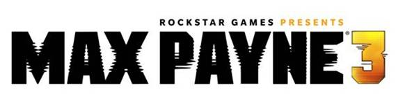 Max Payne 3 for PC: New Screens and Details Including System Specs and Digital Pre-Order Info