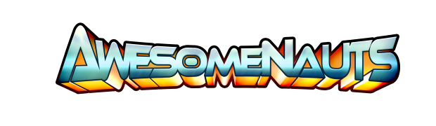 Awesomenauts is Out!