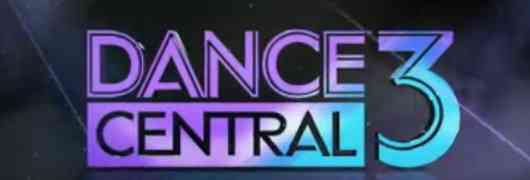 Dance Central 3 DLC Sale