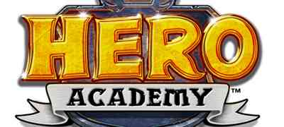 Hero Academy available now