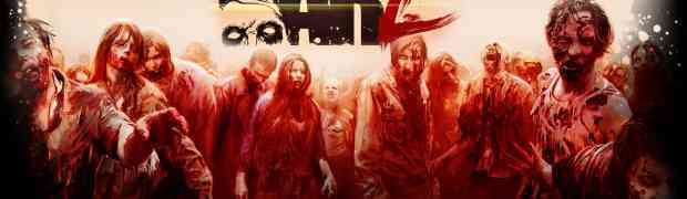The War Z, Ultimate Zombie MMO Up For Preorder