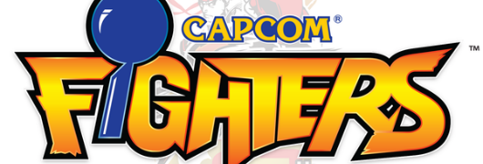 Capcom launches new Twitch channel
