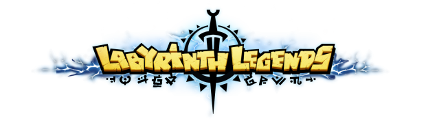 Preview: Labyrinth Legends