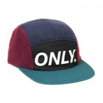 ONLY_NY_Lives_clothing_NYC_05