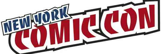 NYCC Expansion Continues with Four Days at Hammerstein Ballroom
