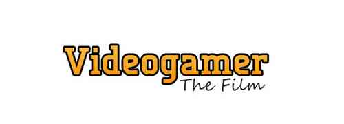 Kickstarter Project to Check Out: Videogamer: The Film