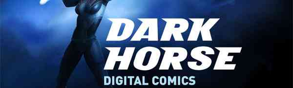 Dark Horse Digital turns 2!