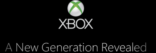 New Xbox Details May 21